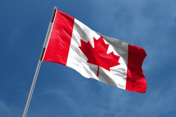 1961 के बाद से कनाडा की अर्थव्यवस्था रही सबसे ज्यादा ख़राब