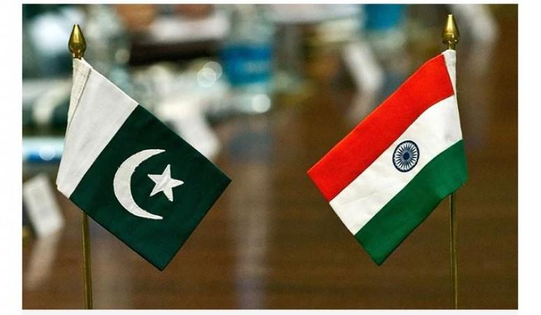 जम्मू-कश्मीर विवाद पर पाकिस्तान की सैद्धांतिक स्थिति में नहीं आया कोई बदलाव: इमरान खान