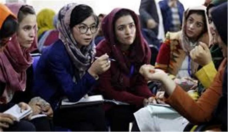 संयुक्त राष्ट्र: अफगान में महिलाओं के लिए की जा रही है अग्रणी भूमिका की मांग