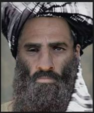 The Taliban founder Mullah Mohammad Omar lived in a 'secret room' near the US Army base