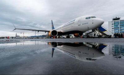 50 countries grounded Boeing 737 Max 8 aircraft after Ethiopian Airlines crash