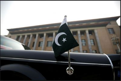 Islamabad HC ordered the Pakistani govt. to ensure the protection of two minor Hindu girls