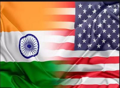 No US assets were spying on India's first test fire ASAT: US Defence Department