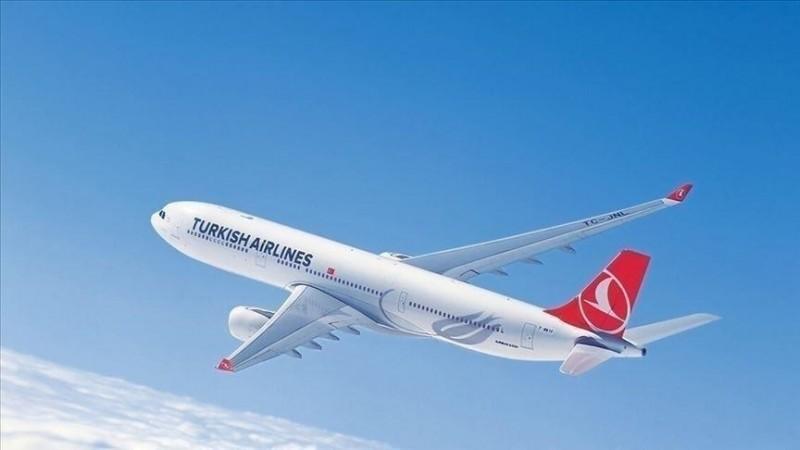 तुर्की के स्वास्थ्य मंत्रालय ने 16 देशों के यात्रियों के लिए हटाया ये खास प्रतिबंध