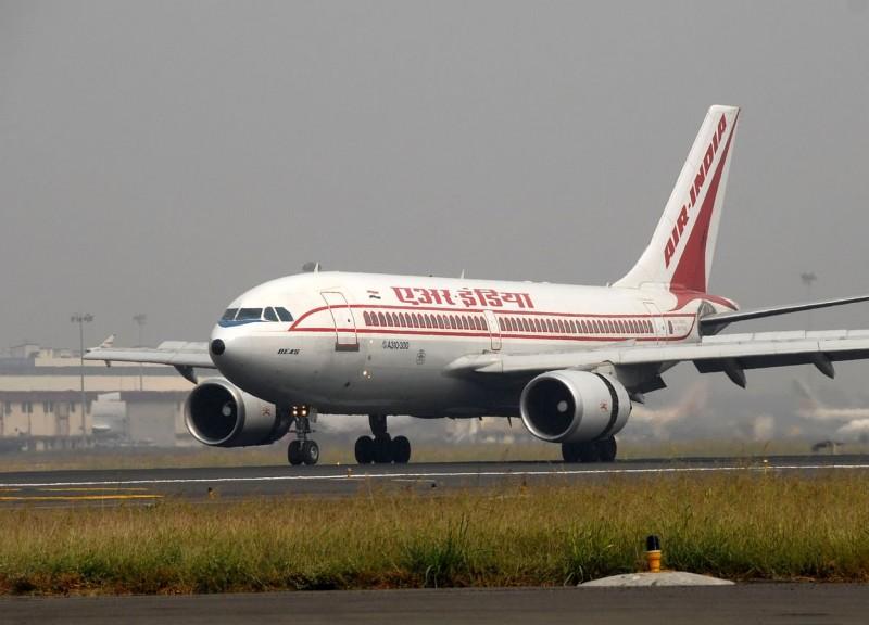 ताइवान ने भारत से विदेशी आगमन पर लगाया प्रतिबंध