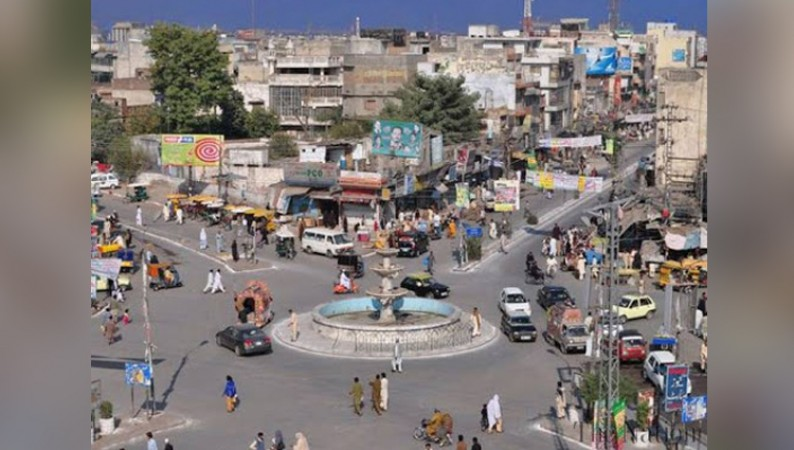 अफगानिस्तान और ईरान ने पकिस्तान के यात्रियों पर लगाया प्रतिबंध