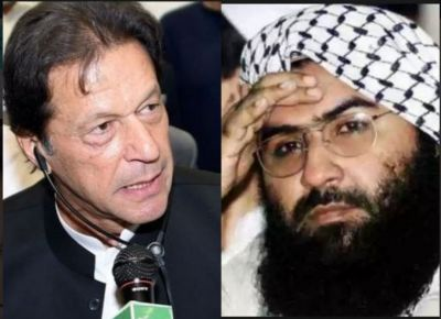 Pakistan reportedly imposed a ban on JeM chief Masood Azhar, a day after UNSC listed him as a global terrorist