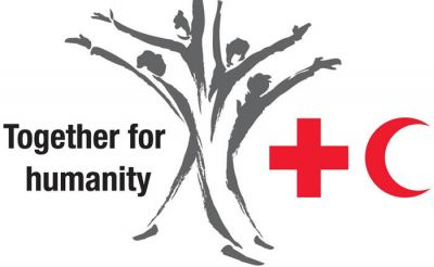 World Red Cross Day: Significance And Theme