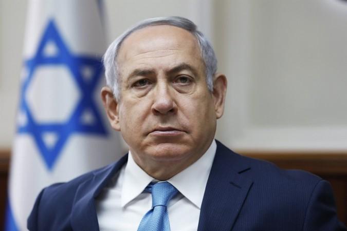 इस्राइल-गाजा का मुकाबला खत्म होने में लगेगा समय: प्रधानमंत्री बेंजामिन नेतन्याहू