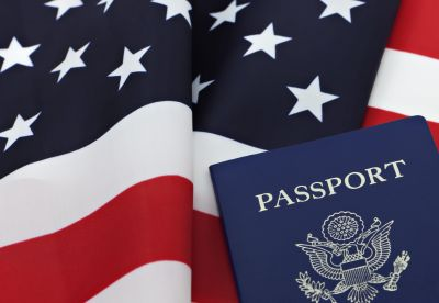 Increase in US Citizenship ahead Presidential elections