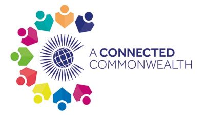 International Commonwealth Day: Facts and History