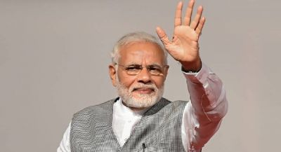 PM Modi to visit Maldives today to attend swearing in ceremony of new President Ibrahim Mohamed Solih