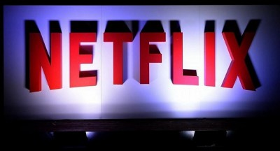 Netflix to host StreamFest in India on Dec 5-6 to boost subscriptions