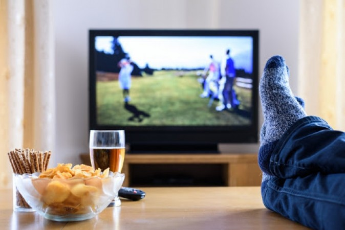विश्व टेलीविजन दिवस: महामारी के दौरान टीवी ने ही किया लोगों को खुश