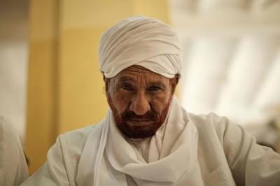 Former Prime Minister Sadiq al-Mahdi Of Sudan dies of coronavirus