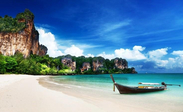अगले महीने से थाईलैंड में फिर शुरू होगा पर्यटकों का आवागमन: प्रधानमंत्री प्रयुत चान