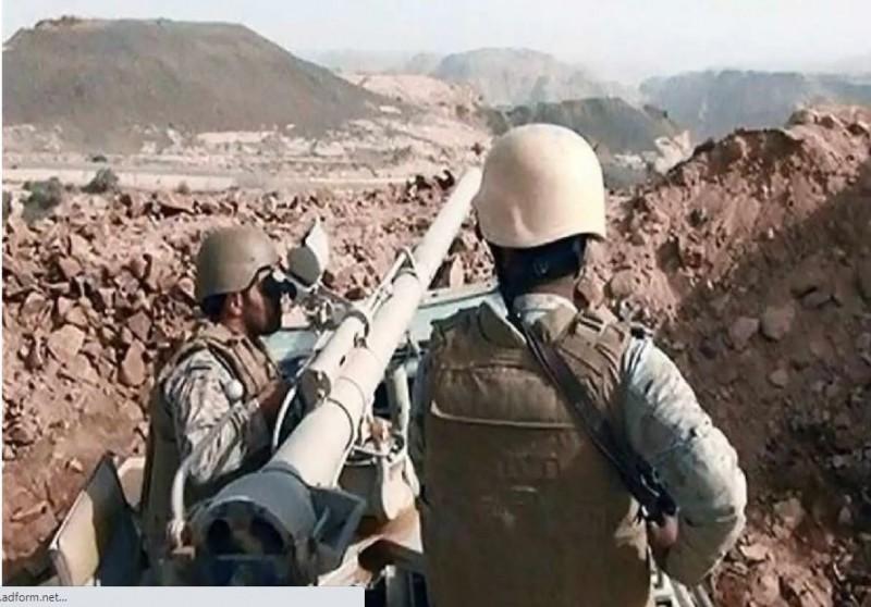 सुरक्षा अभियानों में मारे गए 108 आतंकवादी