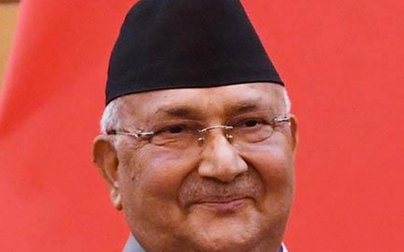 नेपाल सरकार ने किया एलान, कोरोना के खर्च का नहीं लेगी जिम्मा