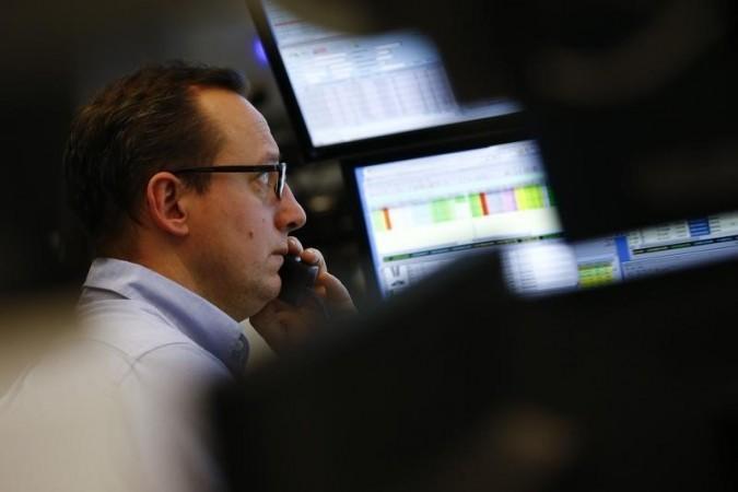 शुक्रवार को यूरोपीय शेयर में हुई बढ़त