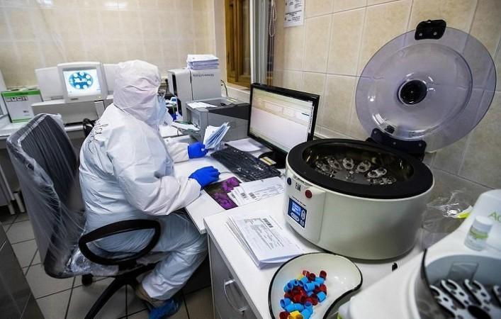 अप्रैल में शुरू होगा वेनेजुएला में कोरोना टीकाकरण