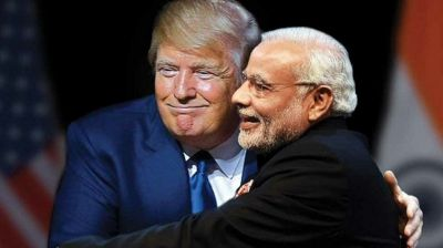 US, India to hold '2+2 dialogue' on Sept 6 to strengthen strategic ties; American delegation to land  today