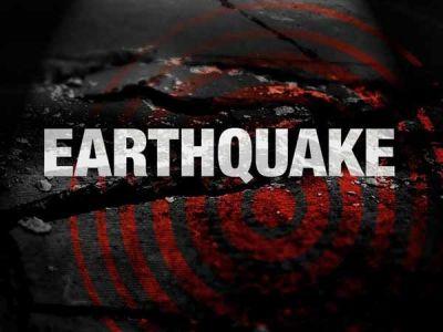 8.0 earthquake hits near Mexico