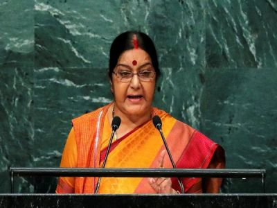 India to co-host 73rd session of UNGA with US and 192 UN member states over drug menace