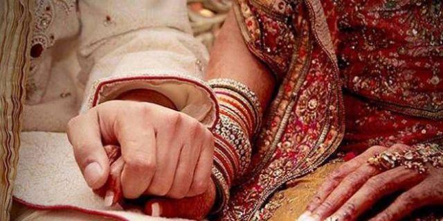 पाकिस्तानी संसदीय बोर्ड ने हिंदू मैरिज बिल को दी अपनी और से मंजूरी