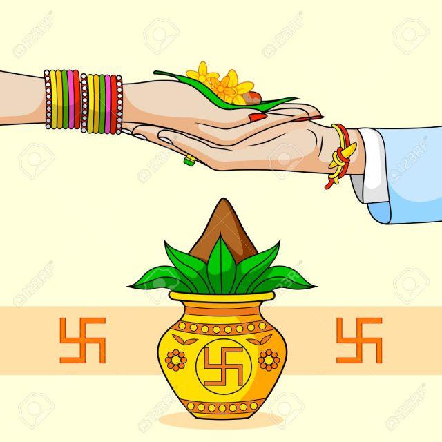 पकिस्तान में हिन्दू विवाह का नया कानून पारित