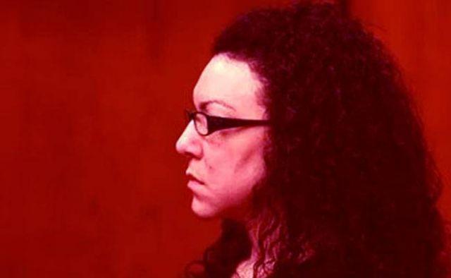 गर्भवती मां के पेट से निकाला बच्चे को, 120 साल की हुई सजा