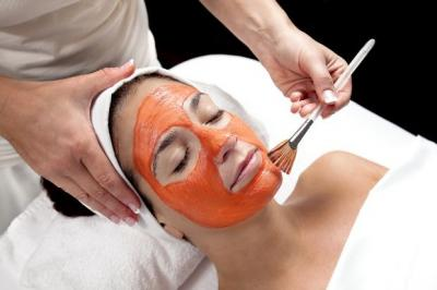 Do you know, using carrot in these ways can give you unbeatable skin… read inside