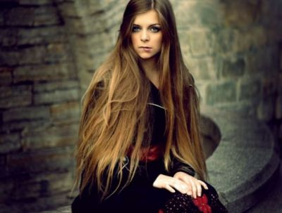 5 Hair Do's if you have long hair