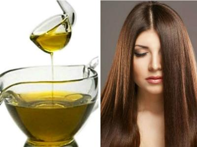DIY for Hair Spa at home with these easily available ingredients is your pocket-friendly