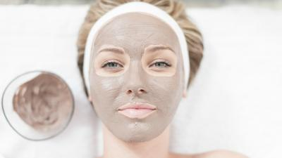 Do you know Bentonite Clay can benefits you on all your skin problem…read here