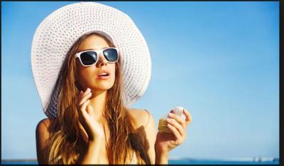 Follow these best skin care tips for oily skin in summer