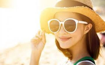 5 Eye care tips for this summer