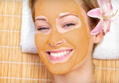 3 Face packs made of Masoor Ki Dal for glowing skin