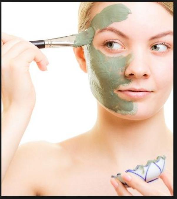 Best Oily Skin Face Packs With Fruits & Vegetables to enhance your beauty…read inside
