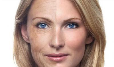 By trying these anti ageing skin care tips you can delay signs of ageing…read inside