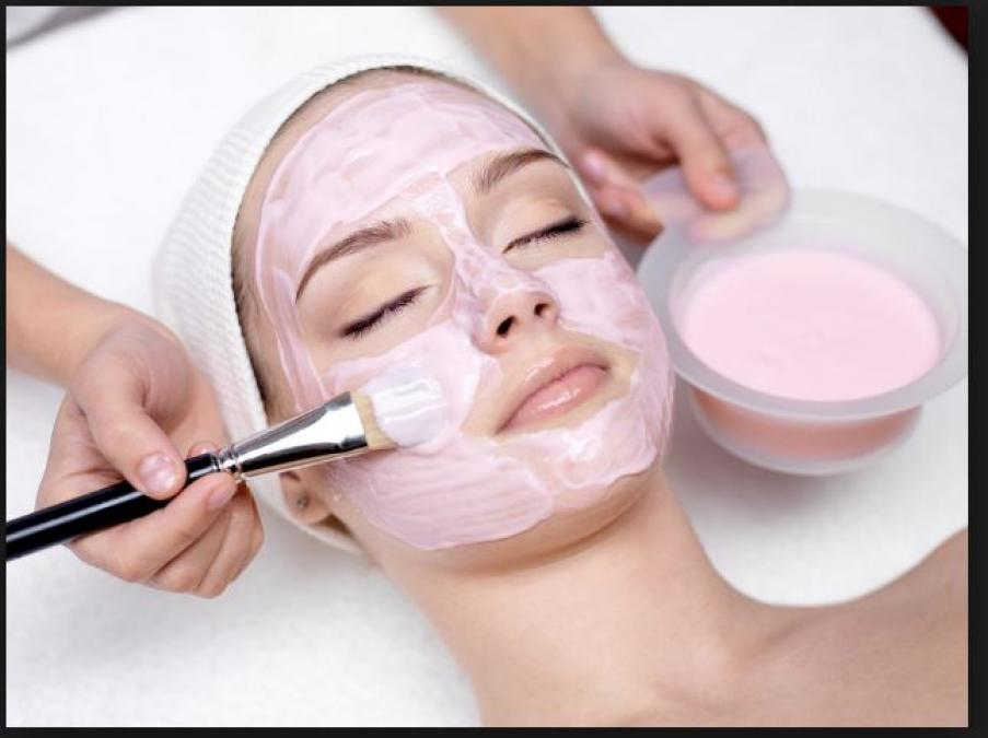 Facts Related to Facial; you must know about it that no one share these facts with you