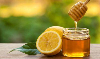 Use Honey To Remove Dark Circles
