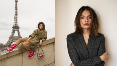 Fashion Blogger, Shraddha Singh Believes That SDGs By the UN Are A Way Of Sustainable Future For All