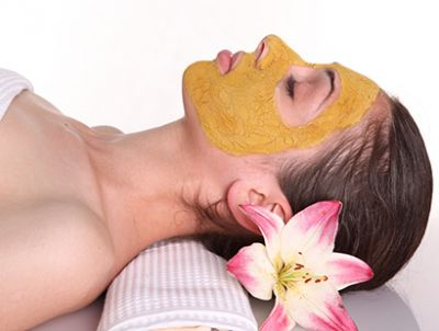 4 Moong dal face packs for skin