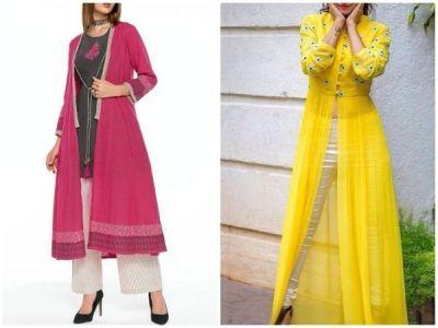4 Summer twists to wear ordinary kurtas
