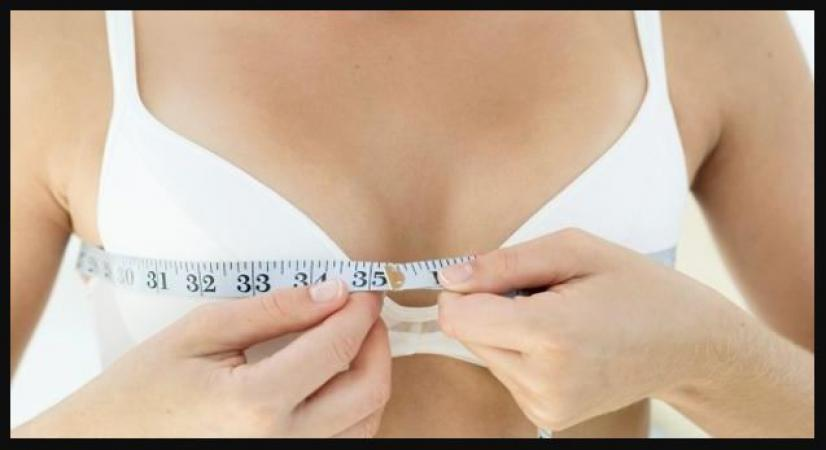 Useful tips to choose the right fit Bra to get Better support in all ways