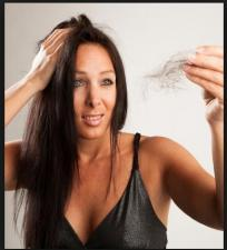 Dealt Major Hair fall problems with this one natural ingredient and remedies