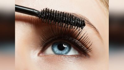 Tips to apply perfect Mascara
