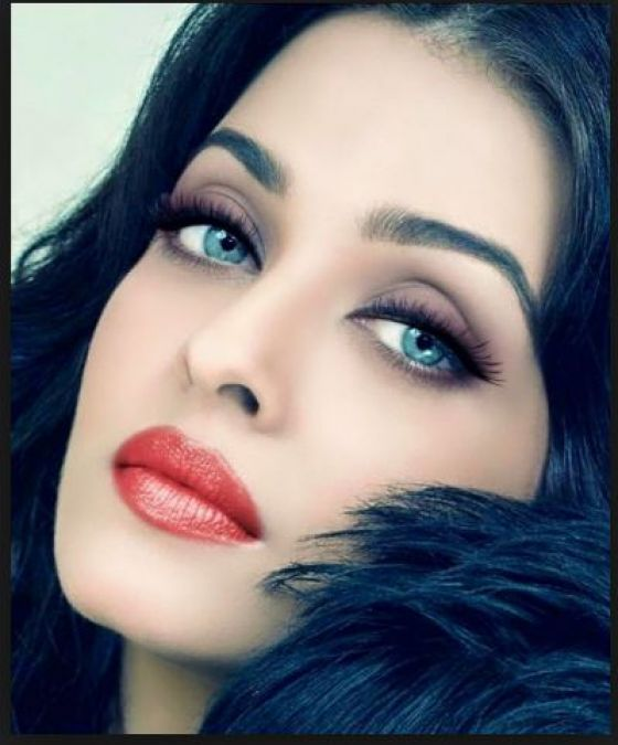 Follow these Eye makeup tips to look your eyes bigger