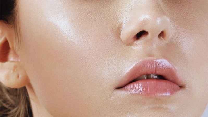 Best beauty tips for oily skin