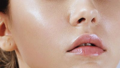 Best beauty tips for oily skin